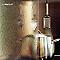 Verre Cathédrale martelé clair 4mm, le m²