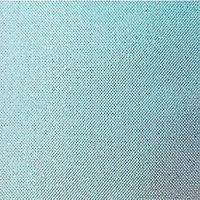 Verre imprimé Pixarena 4mm, le m²