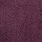Moquette violette Matisse 4m