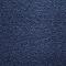Moquette bouclée bleue Zorba 4 m