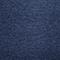 Moquette bouclée Zorba bleu 4 m.