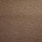 Moquette bouclée camel Zorba 4 m