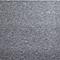 Moquette bouclée Zorba gris 4 m.