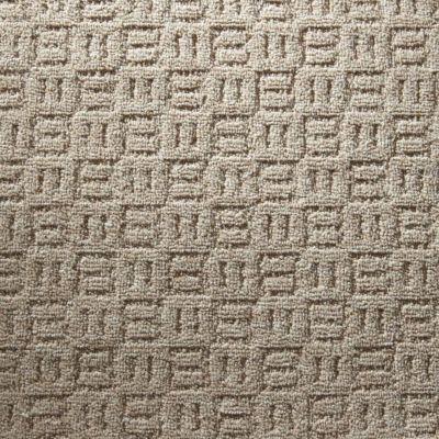 moquette grise claire harmony 4 m castorama. Black Bedroom Furniture Sets. Home Design Ideas