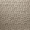 Moquette grise claire Harmony 4 m