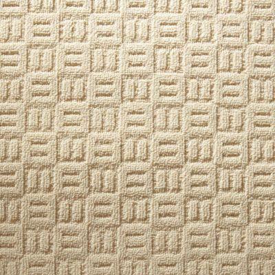 moquette beige harmony 4 m castorama. Black Bedroom Furniture Sets. Home Design Ideas