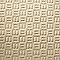 Moquette beige Harmony 4 m