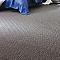 Moquette taupe Harmony 4 m