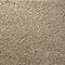 Moquette beige Savana 4 m