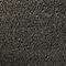 Moquette noire Savana 4 m