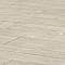 Revêtement sol PVC Evrest Playa blanc 2 m (vendu à la coupe)