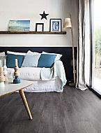 Sol pvc, sol vinyle, lino en rouleau à la coupe | Castorama