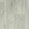 Revêtement sol PVC Texline Factory blanc 4 m (vendu à la coupe)