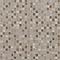 Revêtement sol PVC Evrest Spa crème 2m (vendu à la coupe)