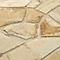 Calcaire Jura Solnhofen, ép.30/35 mm