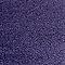 Moquette velours violet Baly 4 m