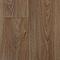 Revêtement sol PVC Funtex Newport naturel 4m (vendu au m²)