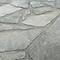 Marbre vert des Alpes, multiformat, ép.2 cm