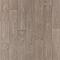 Revêtement sol PVC Funtex Newport pécan 4m (vendu à la coupe)