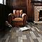 Revêtement sol PVC Texline Westwood marron 4m (vendu à la coupe)