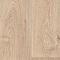 Revêtement sol PVC Texline Timber Classic 4m (vendu à la coupe)