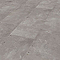 Revêtement sol PVC Funtex Aviator zinc 4 m