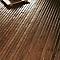 Rouleau bambou lame naturel 2 m