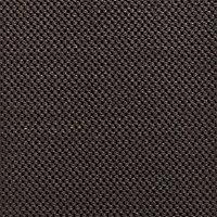 Sisal carbone Loomy 4 m (vendu au m²).