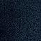 Moquette velours bleu nuit Baly 4 m