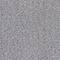 Moquette velours gris Baly 4m.