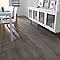 Revêtement sol PVC Design Infinity 4m (vendu au m²)