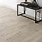Revêtement sol PVC Design Voyage white 4m (vendu au m²)