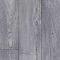 Revêtement de sol PVC grey Oldmelese Design 260 - 4 M (vendu au m²)