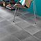 Revêtement sol PVC Tournai Stone gris 4m (vendu à la coupe)