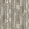 Revêtement sol PVC Exclu Patchwood gris 4m (vendu à la coupe)