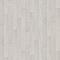 Revêtement sol PVC Derby Essentials blanc 4m (vendu à la coupe)