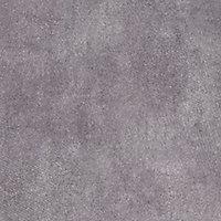 Revêtement sol PVC Kiruma Essentials marron 4m (vendu à la coupe)