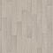 Revêtement sol PVC Derby Essentials gris clair 4m (vendu à la coupe)