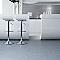 Revêtement sol PVC Essentials Maya gris 3m (vendu à la coupe)