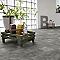 Revêtement sol PVC Kiruma noir 4m (vendu au m²)