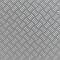 Revêtement sol PVC Design Metallica 4m (vendu au m²)