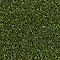 Moquette gazon Wimbledon (vendue à la découpe)