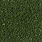 Gazon artificiel Compo vert 2 m (vendu à la découpe)