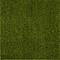 Moquette gazon Bamboo (vendue à la découpe)