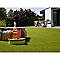 Moquette gazon synthétique Cypress Point (vendue à la découpe)