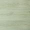 Lame composite clipsable Toscane blanc 123,2 x 19,1 cm (vendue au carton)