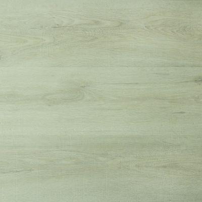 Lame composite clipsable Toscane blanc 123 2 x 19 1 cm (vendue au carton)
