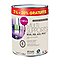 Peinture multi-supports Colours taupe mat 2L + 20 %