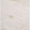 Carrelage sol crème 60 x 60 cm Bstone (vendu au carton)