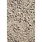 Vrac Mélange béton +/- 1m³